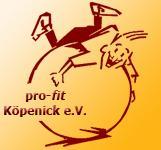 Pro-fit Köpenick e.V.