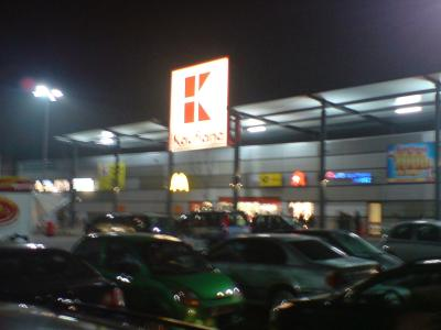 Kaufland Angebote Dortmund : angebote kaufland dortmund bornstra e ffnungszeiten ~ Watch28wear.com Haus und Dekorationen