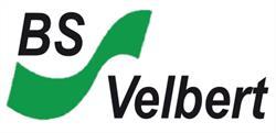 Behinderten-Sportgemeinschaft Velbert e.V.