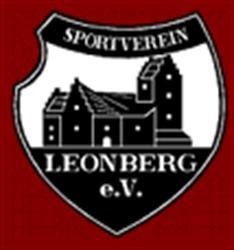 Sportverein Leonberg
