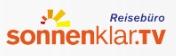 Sonnenklar.TV Reisebüro Döbeln