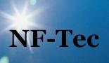 NF-Tec Björn Matthiesen Solar-Reinigung