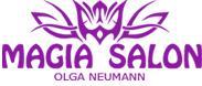 Kosmetikstudio Bremen | Magia Salon
