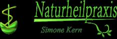 Naturheilpraxis Simone Kern