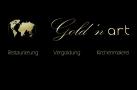 Gold'n art