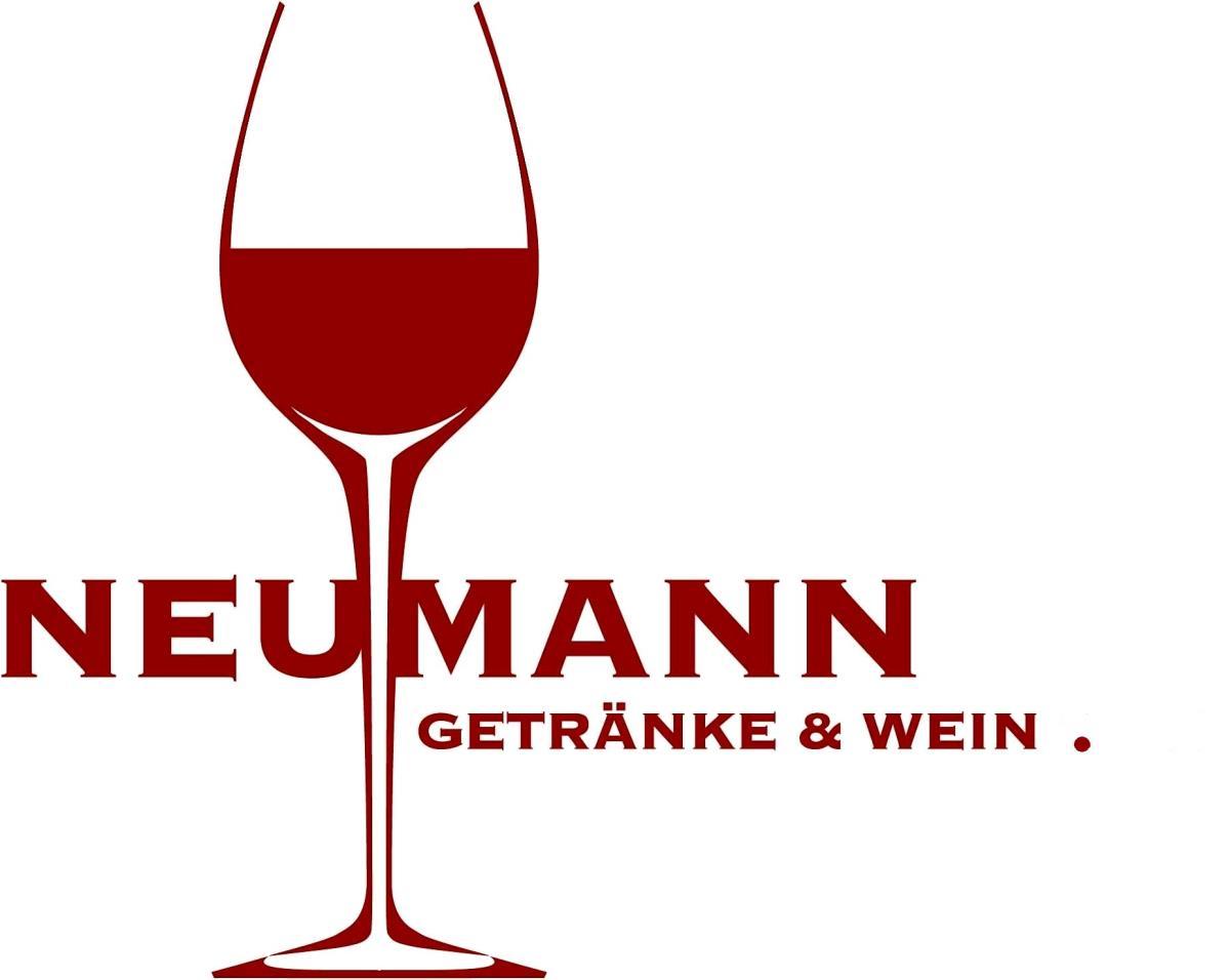 Getränkefachhandel Neumann, Getränke Einzelhandel in Dresden Weißer ...