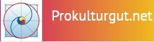 Prokulturgut.net e.V.