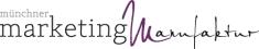 Münchner Marketing Manufaktur GmbH