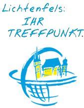 Aktionsgemeinschaft Treffpunkt Lichtenfels