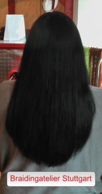 Haarverlangerung stuttgart extensions fellbach