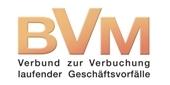 Bvm-Büro Zur Verbuchung Laufender Geschäftsvorfälle Markus Eigen