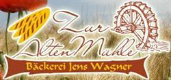 Bäckerei Jens Wagner