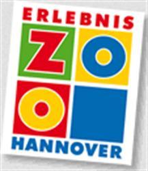 zoo hannover gmbh gastst tten restaurants ffnungszeiten. Black Bedroom Furniture Sets. Home Design Ideas