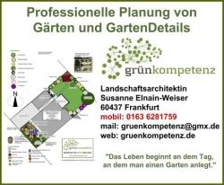 Gartenpflege Frankfurt gartenpflege frankfurt am nieder erlenbach im cylex branchenbuch