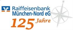 Hauptniederlassung m-Feldmoching Raiffeisenbank München-Nord eG