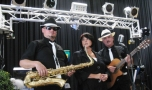 Hochzeitsband Motet GbR & Dj  Hochzeitsmusik Berufsmusiker Livemusik Hochzeitsband Nrw