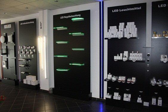 led highpower ug beratung information auskunft in voerde niederrhein ffnungszeiten. Black Bedroom Furniture Sets. Home Design Ideas