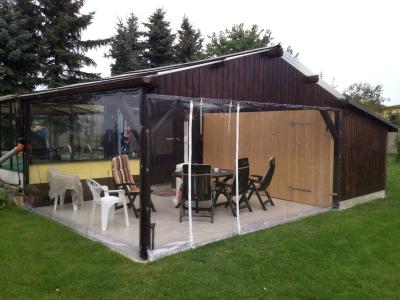 planen zelte camping in gro bodungen. Black Bedroom Furniture Sets. Home Design Ideas