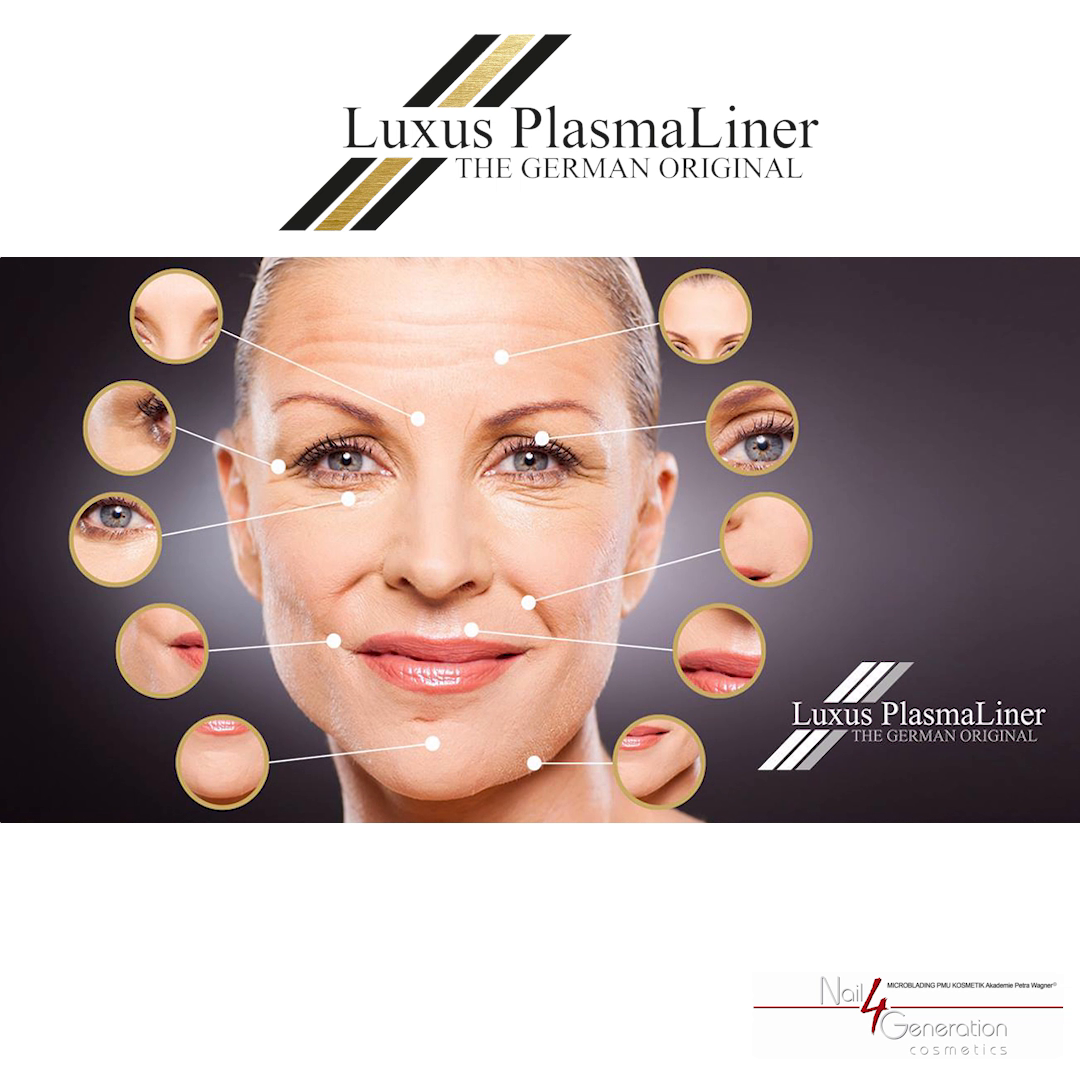 Luxus Plasma Liner Experten Kassel Nr.1