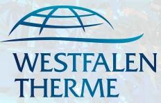 Westfalen Therme Verwaltungs GmbH