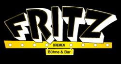 FRITZ Bremen GmbH