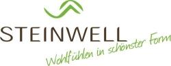 Steinwell -EMS, Unterdruck, Personal Training-