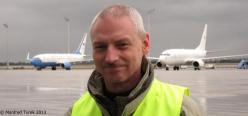 Andi-Schmidt-Aviation