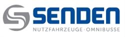 Autohaus Heinrich Senden GmbH