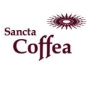 Sancta Coffea Haushalts- und Elektrogeräte, Elektro
