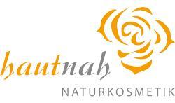 Hautnah Naturkosmetik