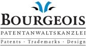 Patentanwaltskanzlei Bourgeois