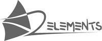 Tauchschule 2 Elements