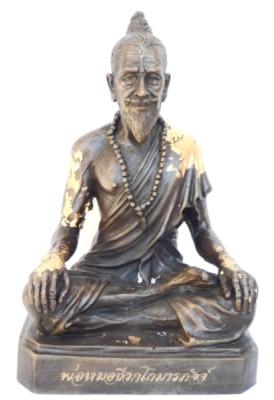 surya wellness massage ihre professionelle thaimassage f r m nchen kosmetik k rperpflege. Black Bedroom Furniture Sets. Home Design Ideas