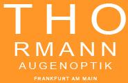 Thormann Augenoptik GbR