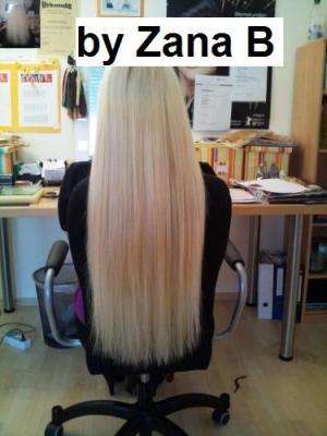 Haarverlangerung konstanz
