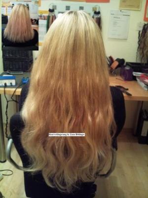 Haarverlangerung kreis stuttgart