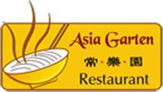 Bewertungen Uber China Restaurant Asia Garten Holzminden In Holzminden Bulte 10