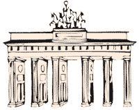 Arztbesuche Berlin