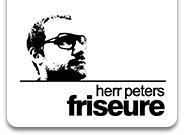 Friseur Peters