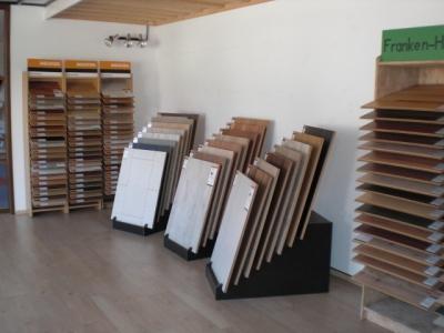 franken holz alfred schoetz kg bauhandel einzelhandel grosshandel hersteller in schweinfurt. Black Bedroom Furniture Sets. Home Design Ideas