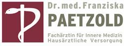 Hausarztpraxis Dr. Franziska Paetzold