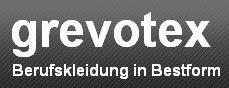 Grevotex Verwaltungs GmbH
