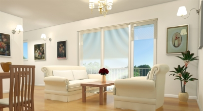 tom gamal architekten architekturb ros in berlin. Black Bedroom Furniture Sets. Home Design Ideas
