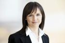 Géraldine Klaschka - Rechtsanwältin Für Familienrecht in der Anwaltskanzlei Riedel