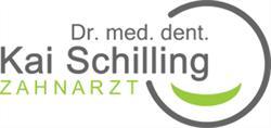 Dr. Med. Dent. Kai Schilling