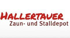 Hallertauer Zaun- und Stalldepot GmbH