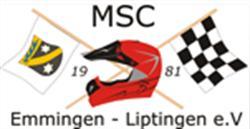 Msc Emmingen-Liptingen e.V.