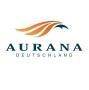 Aurana Deutschland GmbH