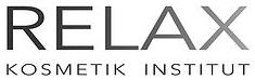Relax - Kosmetik-Institut Hannover