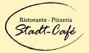 Ristorante Pizzeria Stadt-Café